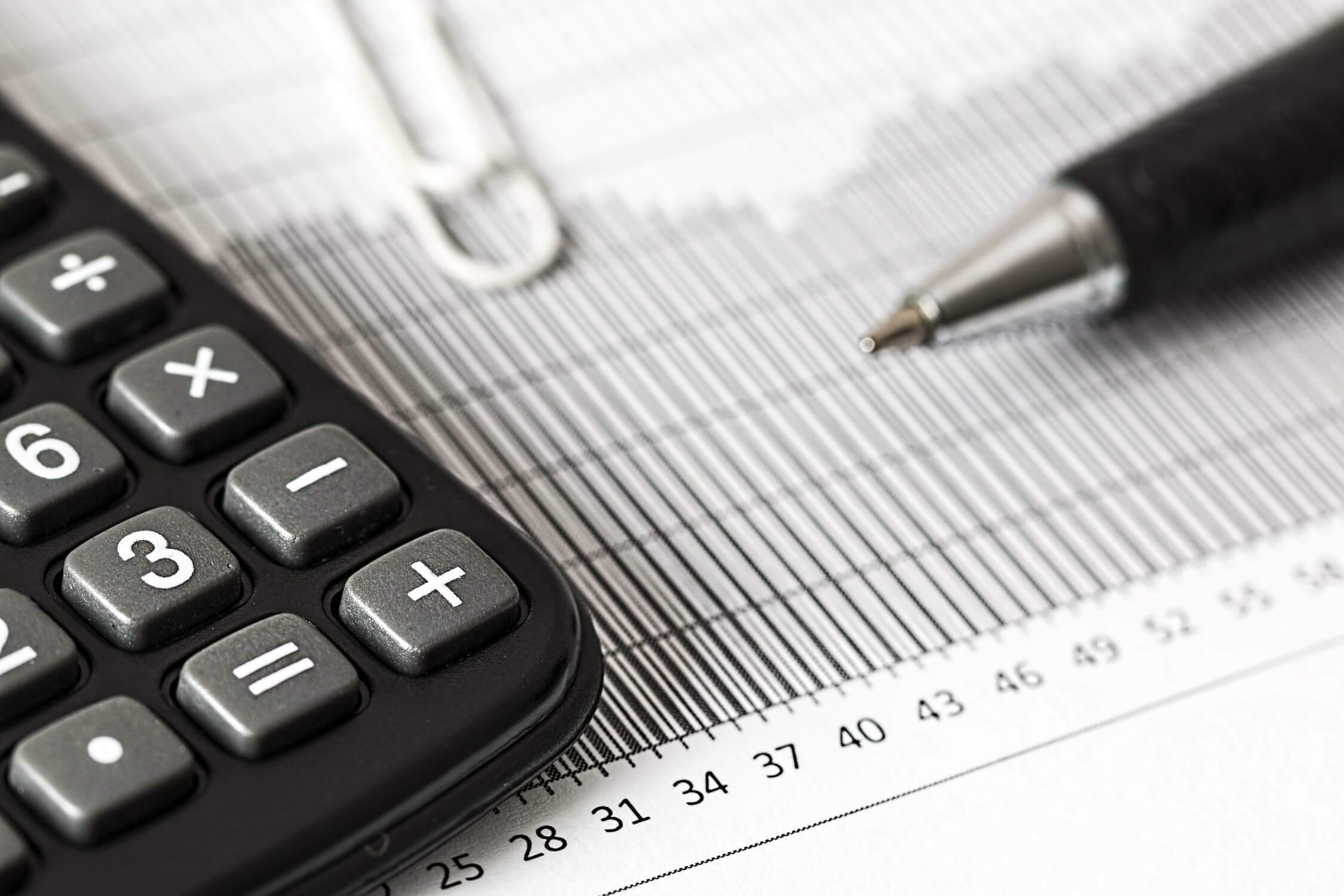 Tax Services Edmonton